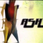 【レビュー】Free All Angels by Ash