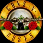 【ライブレポ 】Guns N' Roses / Not In This Life Time Tour at Metlife Stadium