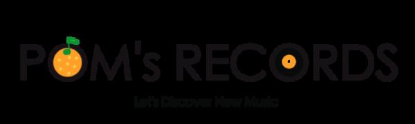 Pom's Records