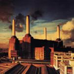 【レビュー】Animals by Pink Floyd
