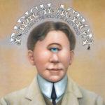 King Crimson おすすめのライブアルバムRadical Action