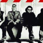 【レビュー】How To Dismantle An Atomic Bomb by U2