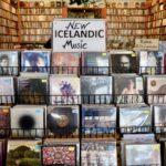 アイスランド音楽はなぜこれほどまでに世界中で人気なのか