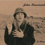 【レビュー】 Niandra lades and Usually just a t-shirt by John Frusciante