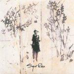 【レビュー】Takk… by Sigur Ros