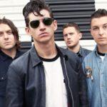 Arctic Monkeysが新作のレコーディングを開始。気になるリリース時期は?