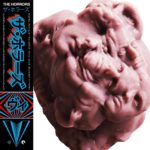 【レビュー】V by The Horrors