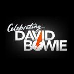David Bowieと縁のあるアーティストたちがボウイの名曲を蘇らせるCelebrating David Bowie 2018