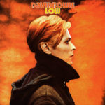 【レビュー】Low by David Bowie