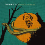【レビュー】Ganging Up on the Sun by Guster