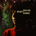 【レビュー】Planet Enigma by Saba Lou