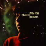 【レビュー】Planet Enigma by Saba Lou