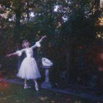 【レビュー】Visions Of A Life by Wolf Alice