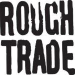Rough Tradeが2017年アルバム・オブ・ザ・イヤーを発表