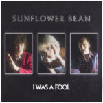 Sunflower Beanが新曲I Was A Foolを公開