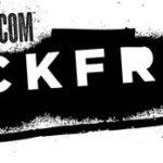ブラックフライデー×レコードストアデイ レコードストアにとって1年間で最も重要な日のひとつ