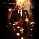 【レビュー】Spark by Alain Johannes