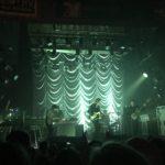 【ライブレポ 】Spoon / Live at The Chance Theater