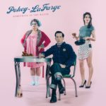 【レビュー】Something in the Water by Pokey LaFarge