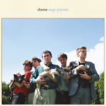 【レビュー】Songs of Praise by Shame