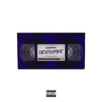 【レビュー】Entertainment by Waterparks