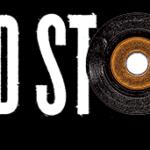 Record Store Day 2018の開催が迫ってきました