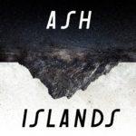 【レビュー】Islands by Ash